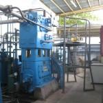 MMGC_facilities_1