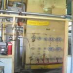MMGC_facilities_2