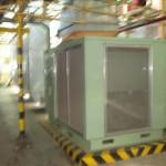 MMGC_facilities_3