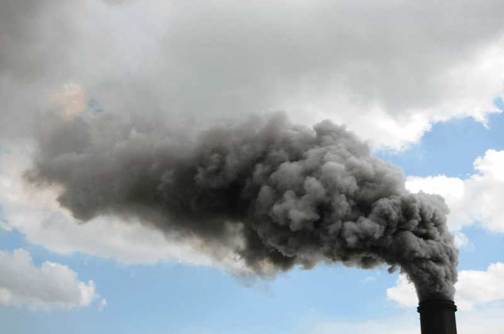 easysteps_photo_ES27_airpollution-504x334