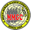 MEPZ Mixed Gases Corporation